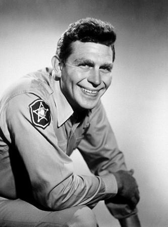 andy-griffith-03