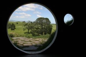 Inside_a_Hobbit_hole