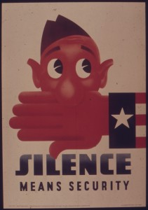 Silence_Means_Security_-_NARA_-_515419